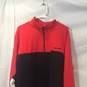 Other - Tommy Hilfiger Athletics Jacket size XL